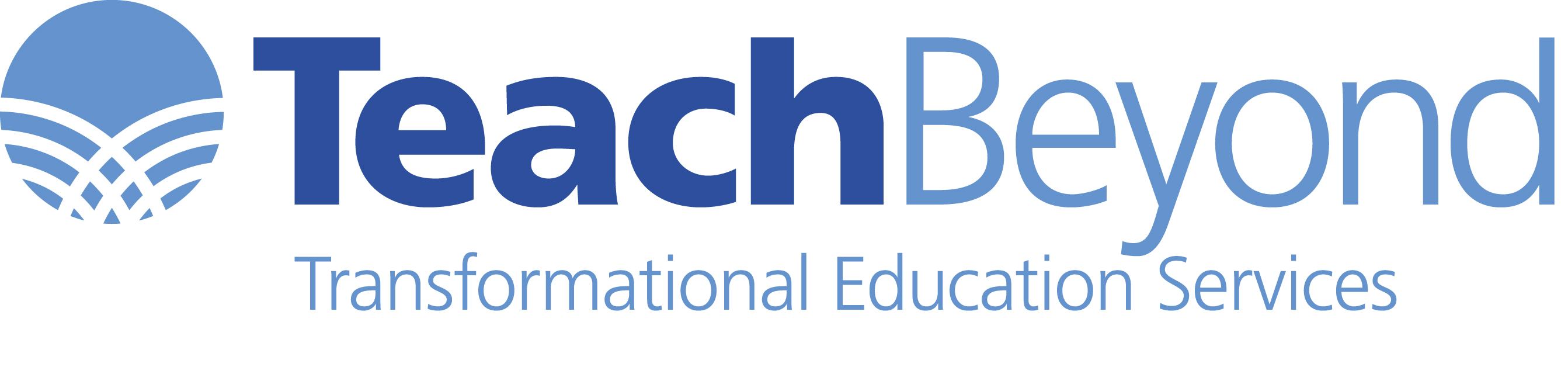 Transforming lives and societies through education - TeachBeyond
