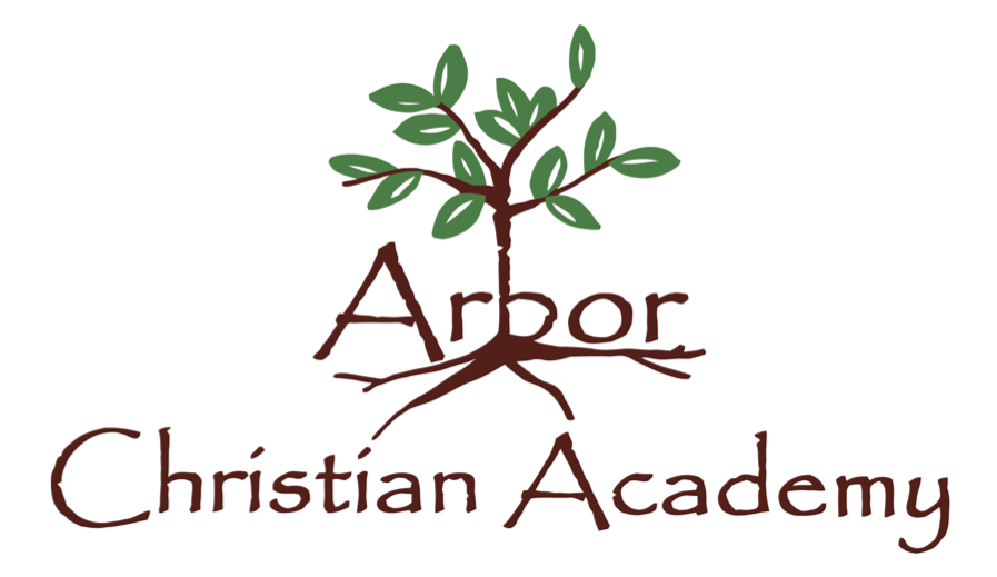 http://teachbeyond.org/site-content/uploads/Arbor-Christian-Academy1.png