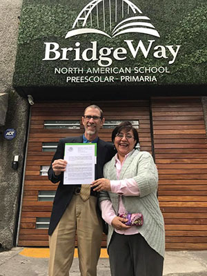 BridgeWay-school-accreditation