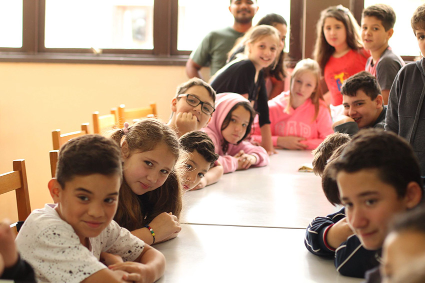 Classroom-instruction-Featured-Image