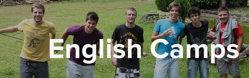English-Camps-Header