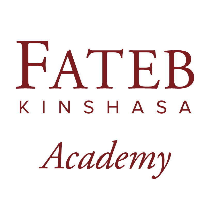 http://teachbeyond.org/site-content/uploads/Fateb_Kinshasa-Academy-Square1.png