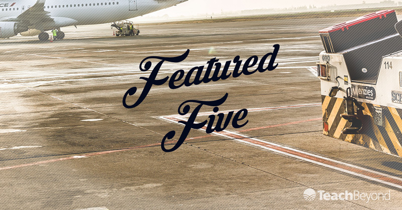 Featured-Five-ad-2016-4
