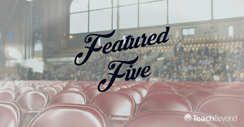 Featured-Five-ad-2016-7