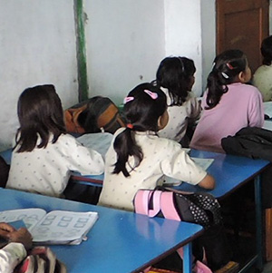 South-Asia-classroom