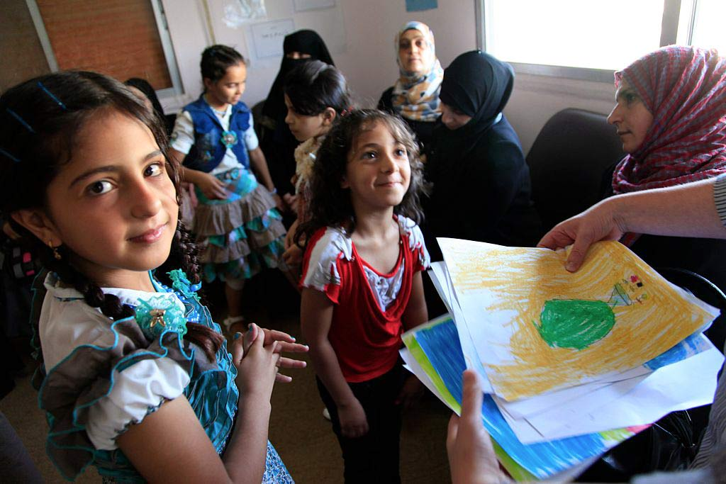 syrian-refugees-for-harolds-mnn-interview
