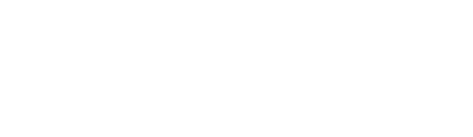 TeachBeyond Global