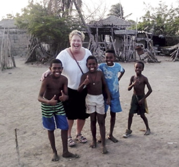 helen-with-local-kids