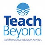 TeachBeyond