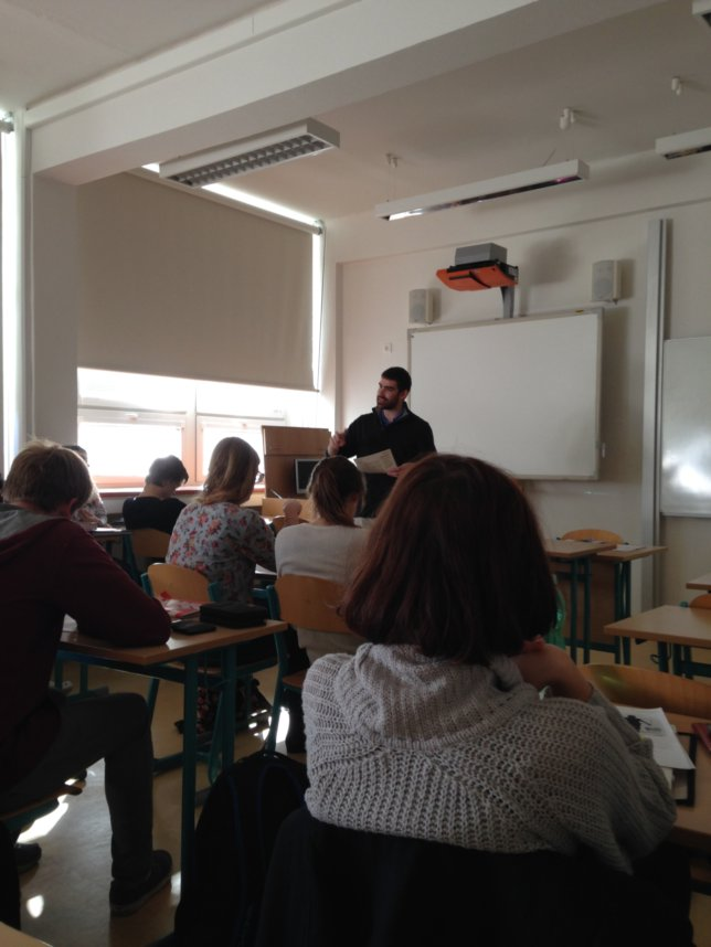http://teachbeyond.org/site-content/uploads/sites/12/2018/01/Prague-High-school.jpg