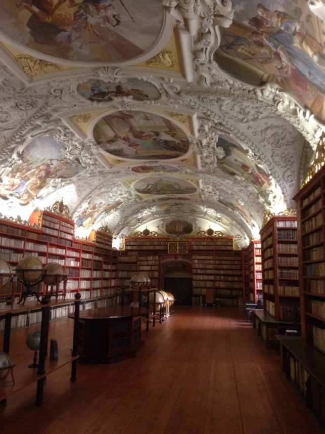 http://teachbeyond.org/site-content/uploads/sites/12/2018/01/strahov-monastery-library-prague.jpg