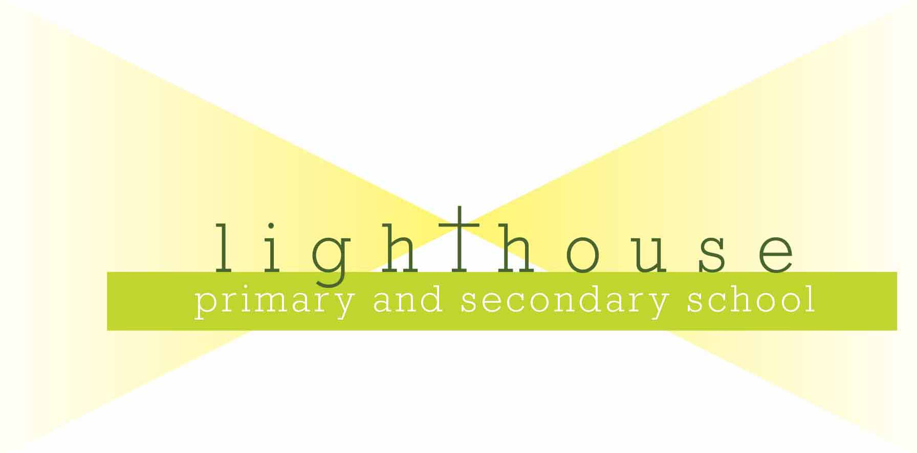 https://teachbeyond.org/site-content/uploads/sites/12/2018/07/lighthouseprimarysecondaryschoollogo.jpg