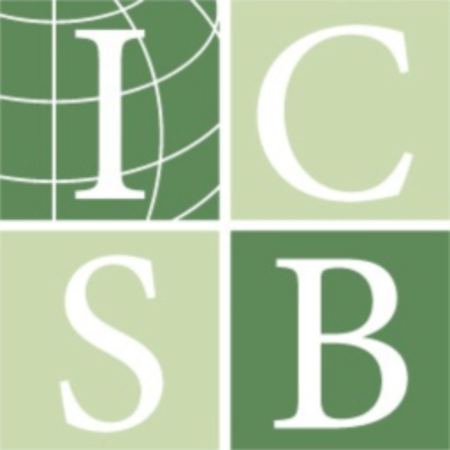 https://teachbeyond.org/site-content/uploads/sites/21/2015/11/icsb_icon-1.jpg