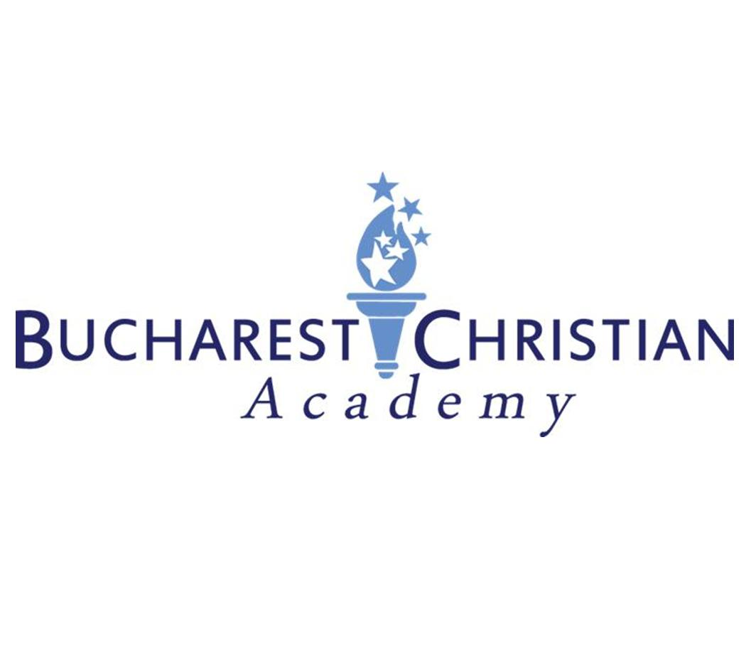 https://teachbeyond.org/site-content/uploads/sites/21/2016/01/bca_logo_2015_with_border.jpg