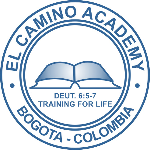 https://teachbeyond.org/site-content/uploads/sites/21/2016/04/logocolegio_eca_office.jpg