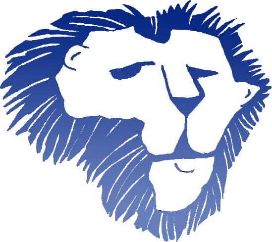 http://teachbeyond.org/site-content/uploads/sites/21/2016/09/blue-lion.png