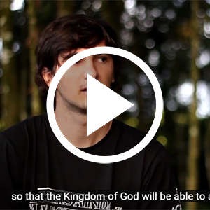 Brazil to Rhode Island VBS Video Link
